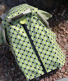 Baby Carseat Canopy Free Shipping Code Today Boy