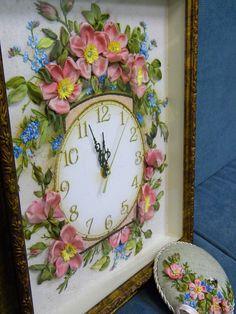 gallery.ru watch?ph=yQl-fbr2u&subpanel=zoom&zoom=8