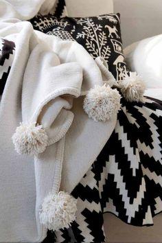 1000 bilder zu diy i upcycling auf pinterest upcycling dekoration und deko. Black Bedroom Furniture Sets. Home Design Ideas
