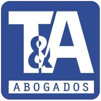 Tejedor & Asociados Abogados