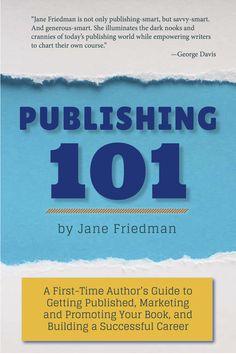 #book #writers #publishing
