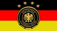 german football national team logo eps pdf files football soccer rh pinterest com German National Soccer Logo German National Soccer Team Logo 1920X1080