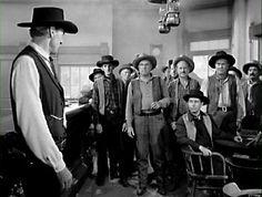 High Noon (A La Hora Señalada) Gary Cooper, Western Film, Great Western, Cary Grant, John Wayne, Tex Ritter, Fred Zinnemann, Film Genres, High Noon