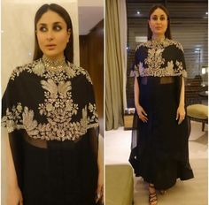 Kareena kapoor, Bebo, Indian Wear, Pregnancy style, Maternity Fashion, Indian wear, Indian designer, Fashion, Style, thnic Wear, Desi Wear, Fashion Stylist, Celeb Stylist, Bollywood Actress, Bollywood Fashion, High Fashion, Designr Wear, Shopping, Wedding wear, Festive Wear,