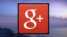 Top 10 #Travel Bloggers and Communities on Google+