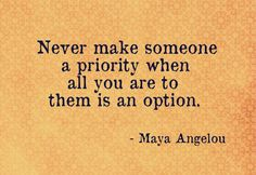 20 Most Inspirational Maya Angelou Quotes | WeKnowMemes