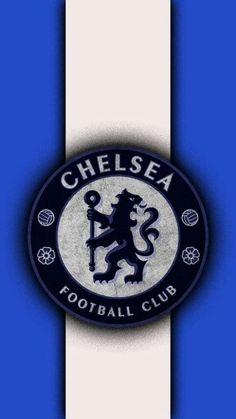 Sports – Mira A Eisenhower Chelsea Wallpapers, Chelsea Fc Wallpaper, Tire Tracks, Neon Logo, European Soccer, Chelsea Football, Celebration Quotes, Liverpool Fc, Football Liverpool