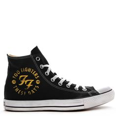 28 Best Music Chucks images | Sneakers, High top sneakers