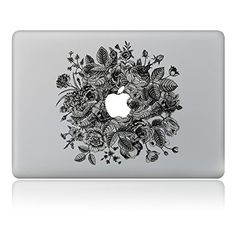 iCasso Flowers Removable Vinyl Decal Sticker Skin for App... http://www.amazon.com/dp/B019C0ZBR0/ref=cm_sw_r_pi_dp_AJQkxb1S1Y1A0
