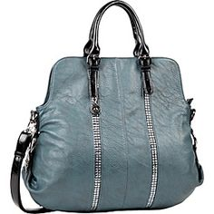 Big Buddha Alec Fold-Over Hobo Bag – Lorraine's for Women Big Buddha Bags, Belt Purse, Vegan Handbags, Girls Best Friend, Hobo Bag, Vegan Leather, Bucket Bag, Fashion Accessories, Crossbody Bag