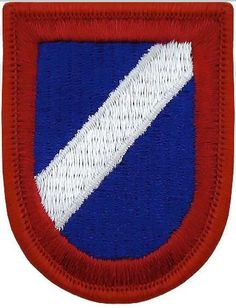 82ND SUPPORT BATTALION
