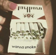 Smoking Weed Tumblr | smoke weed everyday on Tumblr