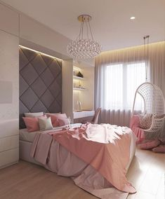 Small Bedroom Ideas Make Your Home. Browse bedroom decorating ideas and layo… Small Bedroom Ideas Make Your Home. Browse bedroom decorating ideas and layouts. Discover bedroom ideas and design inspiration. Dream Bedroom, Girl Bedroom Decor, Dream Rooms, Bedroom Decor, Bedroom Interior, Home, Small Bedroom, Home Bedroom, Modern Bedroom