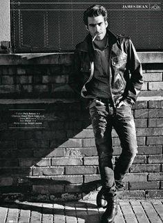 bad boy jon