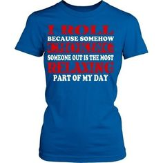 467ef69e I roll because choking someone is the most relaxing part of my day [Red] Brazilian  Jiu Jitsu T-shirt