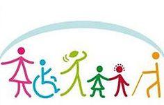 Logopedia en especial: Cuentos para trabajar o explicar la discapacidad