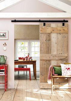 Schuifdeur maken – Ga zelf aan de slag met een schuifdeur maken