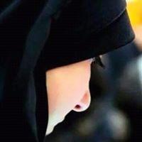 "Piratage du compte ""Khadidja Belk"" | Facewoot"