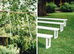Mindaribba House Wedding http://www.matthewmead.com.au/ #weddinghour #weddingday #weddinginspo #weddingtips #makingmemories #ceremony #weddingceremony #realwedding #weddingdesign #perfectweddings