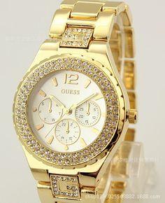 frete grátis homens/mulheres rhinestone relógios de luxo vestido de mulher famosa marca relógio de pulso relógio de pulso de luxo para mulhe...