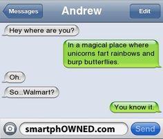 random texts - Google Search