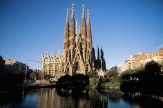 barcelona - Pesquisa Google