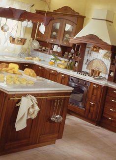 Dettaglio Cucina Giorgia - Mondo Convenienza | Idee per la casa ...