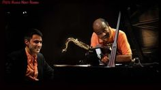 International Jazz Festival of Peñiscola 2013 Festival Photography, Jazz Festival