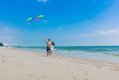Our Beach front :) Us Beaches, White Sand Beach, Hotel Spa, Hotel Deals, Beach Resorts, The Rock, Seaside, Thailand, Beach