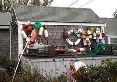 Nantucket, USA