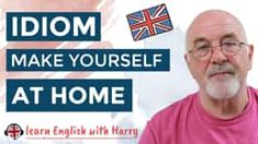 Lecture 1 of online course How to Teach English online via Skype and get paid. Teaching English Online, Idioms, Online Courses