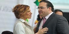 Karime Macías inicia trámite de divorcio