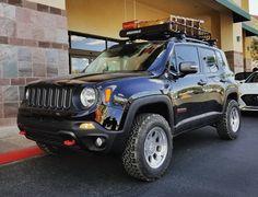 Jeep Xj, Jeep Cars, Jeep Truck, Military Jeep, Jeep Commander, Old Jeep, Jeep Patriot, Jeep Liberty, Jeep Compass