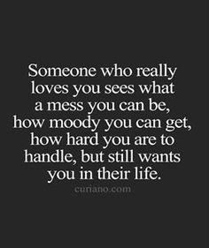I can definitely say mine does!