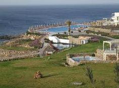 Sensimar Royal Blue Resort & Spa: Environmental Champion 2013