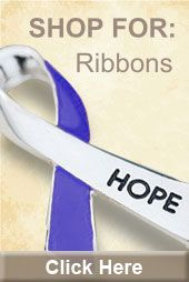 Shop Cancer Awareness Products by Color and Cancer Types   Choose Hope