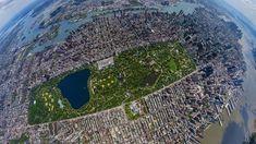 Central Park, o coracão verde de Manhattan Fotoblog: As Melhores Fotos da Internet ...para quem respira fotografia!