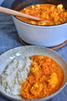 Delicious Vegan Recipes, Vegetarian Recipes, Cooking Recipes, Healthy Recipes, Food Porn, Moussaka, I Want Food, Indian Food Recipes, Food Inspiration