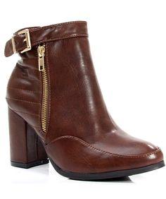 01387c88a2c98 519 Best Women's winter boots images in 2017 | Women's winter boots ...