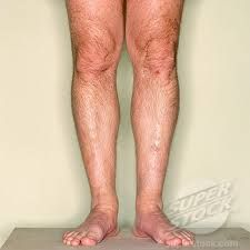 This is an image of a man's legs. Legs are the part of Tilman's anatomy that he is most familiar of as mirrors did not come often to him. Legs are also the most dependable and helpful out of all his body parts because his legs are what got him out of many chains and places that chained him, as well it gave him the ability to be wanderlust and to explore the world around him. - Chris
