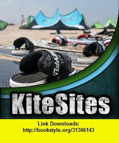 Kitesites.com Series, iphone, ipad, ipod touch, itouch, itunes, appstore, torrent, downloads, rapidshare, megaupload, fileserve