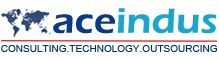 AceIndus is having requirement for Oracle DB Developer with 4-7 years of experience for Hyderabad location.   Oracle DB Developer Job Description   DB Developer Responsibilities     Design and development using 11G/10G databaseand perform troubleshooting problems   Installation, configuration of Oracle 11G database server software and related products and troubleshooting on windows environment   Setup and maintain documentation and standards