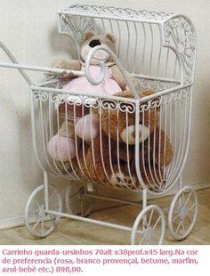 Atelier Dona mix loja bebe on-line, acessorios para quarto bebe,moises para bebe,Luminária infantil - Catálogo de Produtos