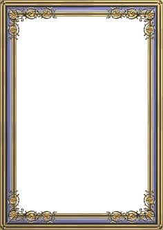 E Invitation Wedding, Wedding Invitation Background, Birthday Background Images, Banner Background Images, Frame Border Design, Page Borders Design, Borders For Paper, Borders And Frames, Eid Mubarak Wallpaper