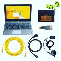 SUPER ICOM A2 TABLET 12/2015 WIN8.1 SSD WIRELESS http://www.urobd2.com/html/class2_1398_1027.html WhatsApp: +86 18688923780 Skype: paul_urobd2 Email:paul@urobd2.com