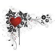 free vector Red Heart background http://www.cgvector.com/free-vector-red-heart-background-3/ #52, #Abstract, #Acuarela, #Akvarell, #Aquarelle, #Art, #Arte, #Astratto, #Backdrop, #Background, #Backgrounds, #Banner, #Banners, #Beautiful, #Blue, #Brochure, #Brochures, #Brush, #Bubble, #Business, #BusinessCards, #Card, #Cards, #Circle, #Cloud, #Collection, #Color, #Colore, #Colorful, #Colorido, #Colors, #Colour, #Company, #Contemporary, #De, #Decoration, #Depositphotos, #Design