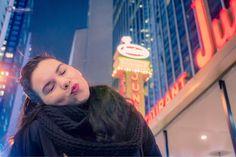 : @wiseconnex  Love is the ultimate no-calorie sweetener - Richelle E. Goodr  Happy #valentinesday  #wiseconnex #outdoorspics #photo #photographer #xoxo #picoftheday #instagram #love #lovewins #kiss #kisses #picoftheday #juniors #igers #tbt #juniorscheesecake #nyc #manhattan #newyork #newyorkcity #dessert