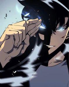 This is the new wave Manga Art, Manga Anime, Anime Art, Jung Jin Woo, Anime Tumblr, Manhwa Manga, Anime Demon, Manga To Read, Webtoon