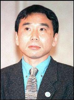 村上春樹 Haruki Murakami. A Short Guide to Murakami's Short Fiction