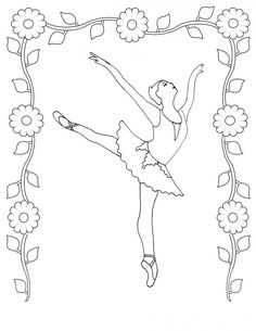 httpcoloringscojazz dance coloring pages